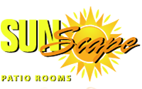 Sunscape Patio Rooms Long Island New York