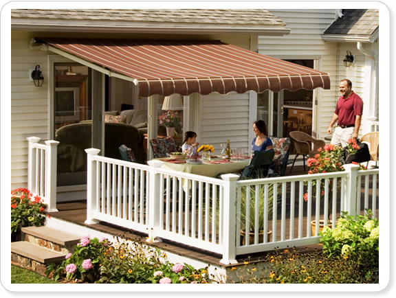 Retractable Awnings Long Island Ny For